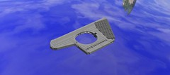 Wing WIP (.Tyler H) Tags: plane project military wing competition wip zero westland missiles vtol agusta propellors 2014