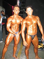 bodywars2007-5-_jpg