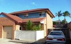 8/3-5 Mosman Place, Raymond Terrace NSW