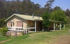 922 Nethercote Road, Nethercote NSW