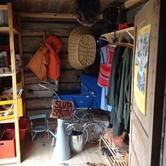 IMG_3396 (Martinsmuseumsblog) Tags: sweden openairmuseum jamtli stersund