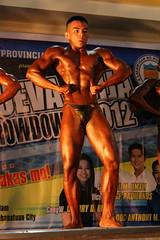 Cabanatuan Show 049