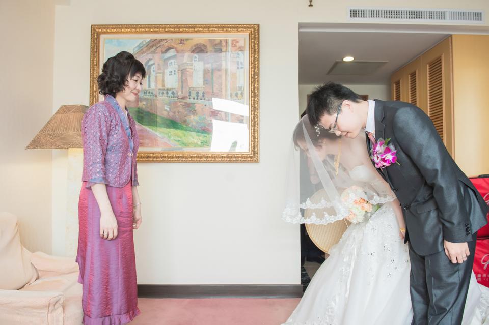 14678467787 b869b3b996 o [高雄婚攝] F&W/漢王洲際飯店