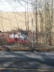 20140219_141253 (bagtanger) Tags: seattle graffiti low prove nbd vanh