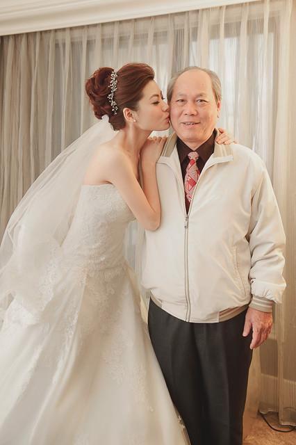 台北婚攝, 君品酒店, 君品婚攝, 林口福容, 紅帽子工作室, 婚禮記錄, 婚攝紅帽子, 推薦婚攝, Redcap-Studio,DSC_0160