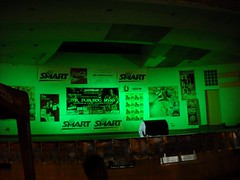 purusog2010-1-