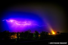 04-27-2014-20-45-35-device-2000-wm (iSuffusion) Tags: longexposure storm night clouds nikon unitedstates kentucky lightning lightningstrike bloomfield bardstown tokina1224mm d7000