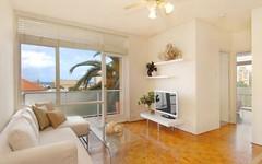 9/25B Roscoe Street, Bondi Beach NSW