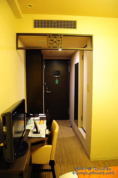 Dormy Inn長崎 (3).jpg