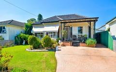 24 Brenda Street, Bardia NSW