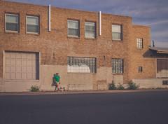 IMG_5919 (stevenkbruno) Tags: street portrait canon eos colorado denver m warehouse co rino eosm