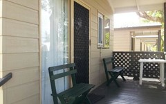 Unit J1 Blue Dolphin Holiday Resort, Yamba Road, Yamba NSW