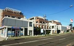 818-826 Canterbury Rd, Roselands NSW