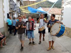 FiestasVispal14-043