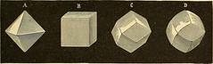 Anglų lietuvių žodynas. Žodis concave reiškia a įdubęs, įgaubtas lietuviškai.