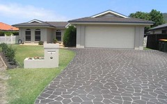 4 Rosina Close, Coffs Harbour NSW