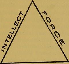 Anglų lietuvių žodynas. Žodis analysis of variance reiškia analizė dispersija lietuviškai.