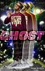 Ghost (Moon Designs & Illustrations) Tags: photoshop kid ghost hiphop hip hop imagemanipulation rast 2009 raster throwback manonthemoon cudder cudi kidcudi lunargrafixx
