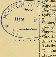 Anglų lietuvių žodynas. Žodis orexin reiškia <li>orexin</li> lietuviškai.
