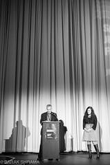 ©BARAKSHRAMA-35 (Jewish Film Institute - San Francisco Jewish Film ) Tags: sanfrancisco music theatre castrotheater yiddishkeit theodorebikel barakshrama johnlollos theodorebikelintheshoesofsholomaleichem sfjff34