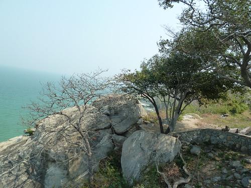 หัวหิน - Hua Hin