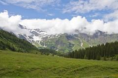 Raurisertal (DeLaPorte_NL) Tags: austria salzburgerland kolmsaigurn raurisertal hightauernnationalpark