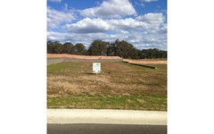 Lot 4115, Abel Road, Spring Farm NSW