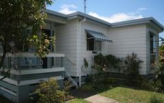 266/1 Tweed Coast Road, Hastings Point NSW