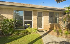 17/20 Binya Avenue 'Kirra Shores', Tweed Heads NSW