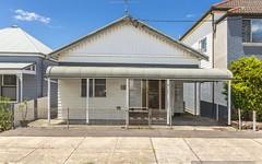 83 Northumberland Street, Maryville NSW