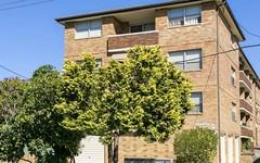 17/38 Hilly Street, Mortlake NSW