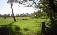 584 Coralville Road, Coralville NSW