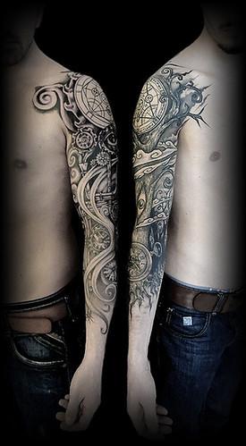 aurelio_tattoo_freresboulangers01_bd