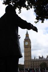 IMG_6726 (JetBlakInk) Tags: parliament rastafari downingstreet repatriation reparations inapp chattelslavery parcoe estherstanfordxosei reparitoryjustice