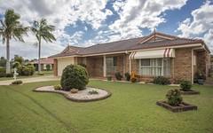 7 Vera Street, Ballina NSW
