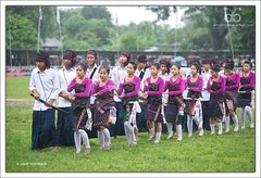 "Namsai, Arunachal Pradesh (Arif Siddiqui) Tags: costumes girls people india tourism colors beauty festival clouds portraits river landscape amazing colorful traditional scenic miri places tribal east hills tribes serene local adi miao moran incredible northeast cultures arif arunachal pristine dances lohit changlang tribals siddiqui india"" adivasi ""north attires namsai khampti pradesh"" ""arunachal dehing mishings"