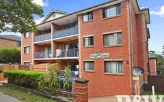 3/51-53 Reynolds Avenue, Bankstown NSW
