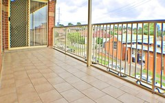 9/78 Cahors Road, Padstow NSW