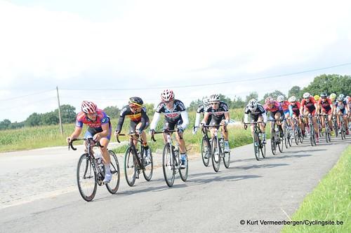 Omloop der Vlaamse gewesten (450)