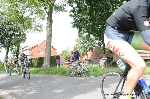 Omloop der Vlaamse gewesten (426)
