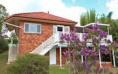 85 Grevillea Road, Ashgrove QLD