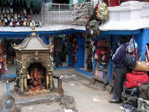 kathmandu 052