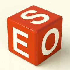 SEO (theglobalpanorama) Tags: google technology seo tgp searchengineoptimisation globalpanorama