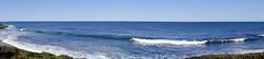North Beach- Surf