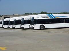 103_5583 (Metro Atlanta Transit Productions) Tags: new bus train ga la flyer natural state metro five gas short points orion northamerica marta vii cng winnpeg 1427 c40 nfi d40 1480s 1400s d40lf lowfloor 1401 1481 c40lf martatrain 07501 martabus xcelsior xn40 martanewbus xn35 marta1500s marta1400smartaxcesiorbus