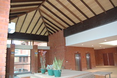 """1. Heart and Cancer Wing ,Agakhan University Hospital Nairobi • <a style=""""font-size:0.8em;"""" href=""""http://www.flickr.com/photos/126827386@N07/14876337708/"""" target=""""_blank"""">View on Flickr</a>"""