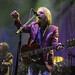 Tom Petty (6 of 30)