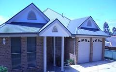 35 Laggan Road, Crookwell NSW