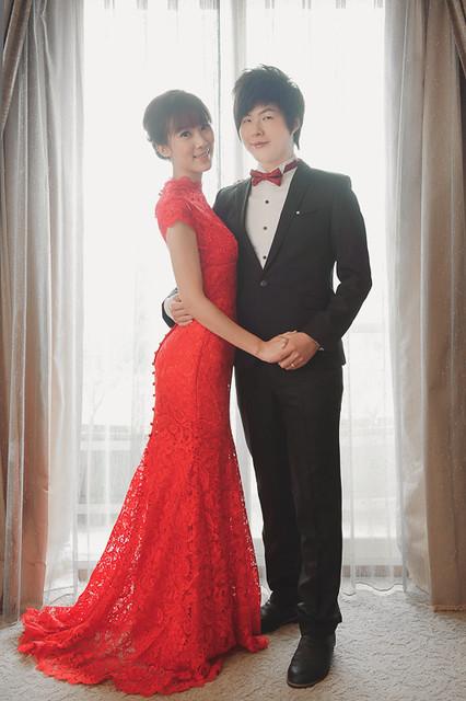 台北婚攝, 紅帽子工作室, 首都飯店, 首都飯店宴客, 首都飯店婚攝, 婚禮記錄, 婚攝, 婚攝紅帽子, 推薦婚攝, 新祕BONA, Redcap-Studio,DSC_0450
