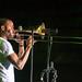 Trombone Shorty (17 of 21)